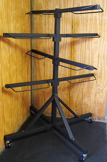 Find Horse Mainsheet Riding Arel Giftore Through Our Online Horseback Rider Alternate A Expert Charge Rack Made Of Sir Henry Wood Lav Progress To